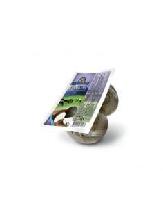 QUESO SHANKLISH AL VACIO - 250 gr