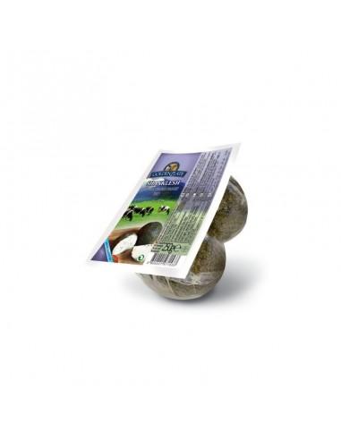 SHANKLISH CHEESE - 250 gr