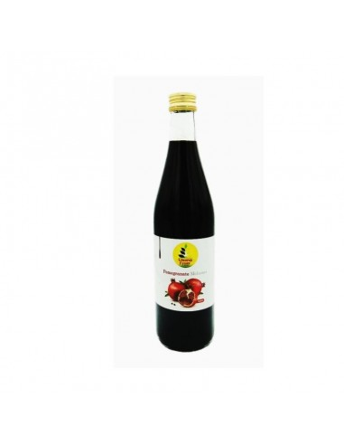 DIBS RUMAN - POMEGRANATE MOLASSES 500 ml.