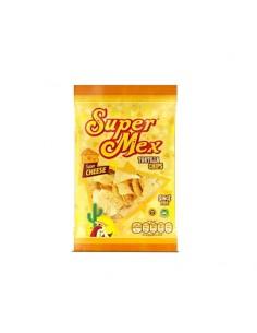 NACHOS SUPERMEX FOODS - 150 gr
