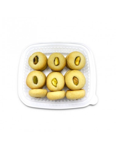 MAAMOUL DATE- 180 gr