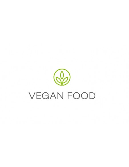 Vegan Food