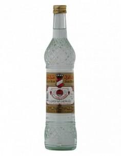 TOUMA ARAK - 500 ml