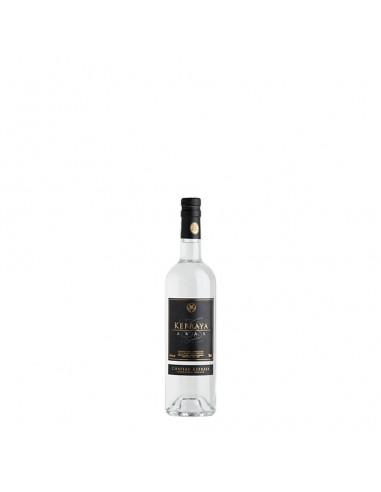 KEFRAYA ARAK - 200 ml