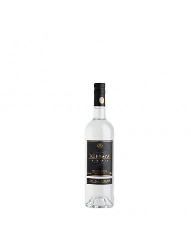 ARAK, DE KEFRAYA - 350 ml