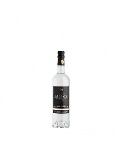 KEFRAYA ARAK - 350 ml