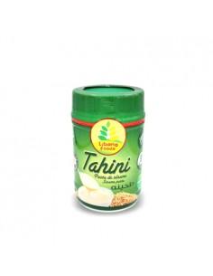 LIBANOFOODS TAHINI - 454 gr