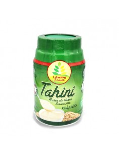 TAHINI - 908 gr