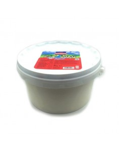 yogur griego natural