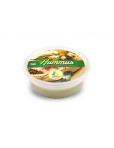 Hummus Libanofoods