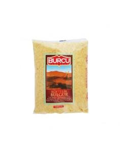 BURGHUL WHITE FINE - 1 kg