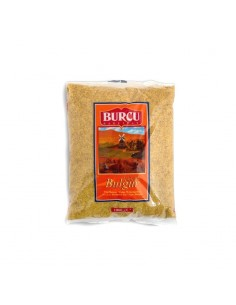 BURGHUL MORENO FINO - 1 kg