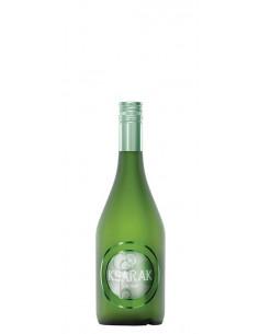 ARAK KSARA - 350 ml