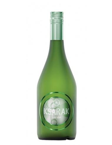 ARAK KSARA - 700 ml