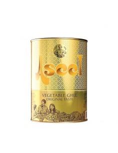 BUTTER GHEE VEGETAL - 1kg